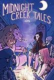 Midnight Creek Tales (English Edition)