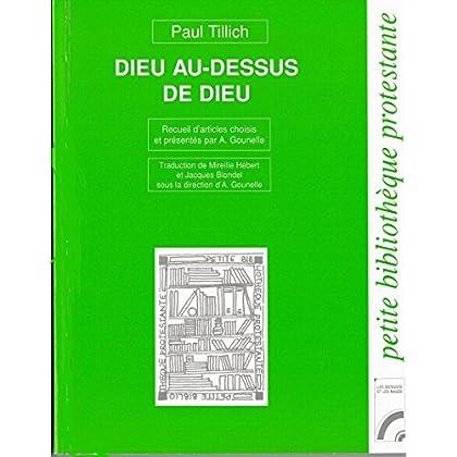 Liturgie de l'Eglise réformée de France