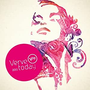 Verve Today 2011