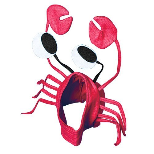 us-toy-company-h230-crab-hat