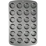 Mini Muffin Pans - Best Reviews Guide