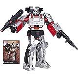 Transformers Generations Leader Class Megatron Action-Figur