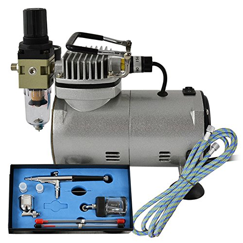 kit-profibus-aergrafo-kompressor-set-compact-ii-con-compresor-aergrafo-muy-dbil-y-universal-aergrafo