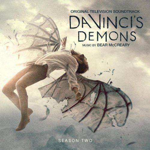 Da Vinci's Demons - Season 2 (...