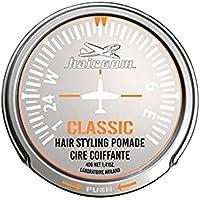 Hairgum Classic Cire pour cheveux 40ml