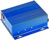 reVolt Wind Laderegler: Windkraft- & Solar-Laderegler für 12/24-V-Systeme für NC-5696 (Laderegler Windrad)
