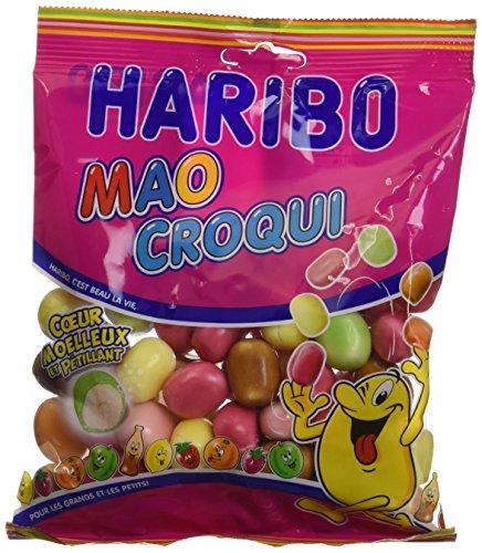 haribo-bonbons-mao-croqui-le-paquet-250-g-lot-de-6