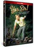 Yes Sir ! Jack Nicklaus and his Historic 1986 Masters Win [DVD]
