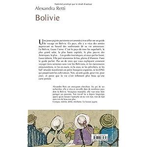 Bolivie : Anti-guide de voyage