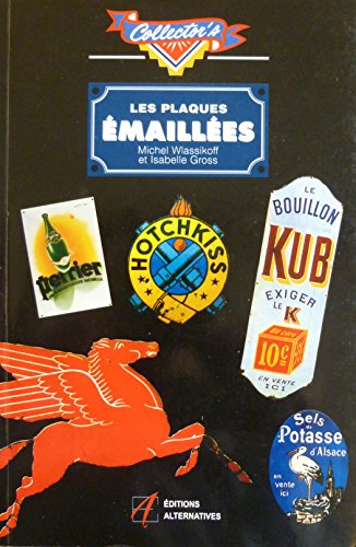 les-plaques-emaillees