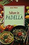 Saltare In Padella Padelle - Best Reviews Guide