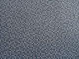 PVC in Mosaik-Optik, blautöne - von Alpha-Tex 9.95€/m² (Länge: 600 cm, Breite: 200cm)