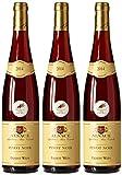 Cave de Pfaffenheim Vin Rouge Pinot Noir Alsace Ernest Wein ...