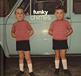 Funky Chimes: Belgian Grooves From The 70's