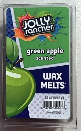 jolly-rancher-green-apple-scented-wax-melts-by-jolly-rancher
