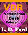 Practically nowhere else in the world can a veterinarian professional access as much critical information than is provided inour 2017 VDR.