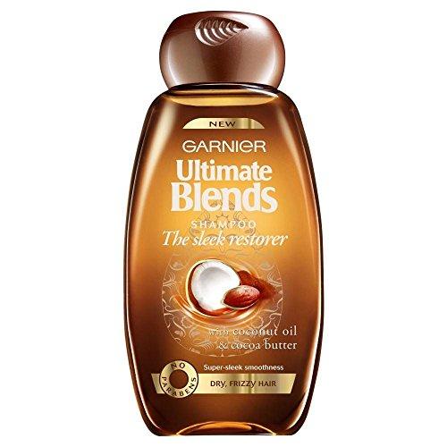 garnier-ultime-melange-de-shampooing-le-restaurateur-elegant-250-ml-lot-de-2