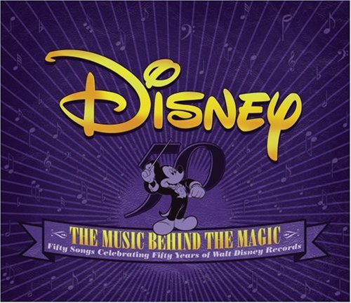 disney-the-music-behind-the-magic-2-cd-by-disney-2006-11-07