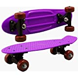 NOVICZ Kids Skating Board Skate Board