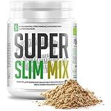 Bio Mix Super Slim - Complément mineur naturel