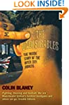 Undesirables: The Inside Story of the...