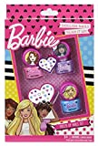Markwins Barbie chiodo di set