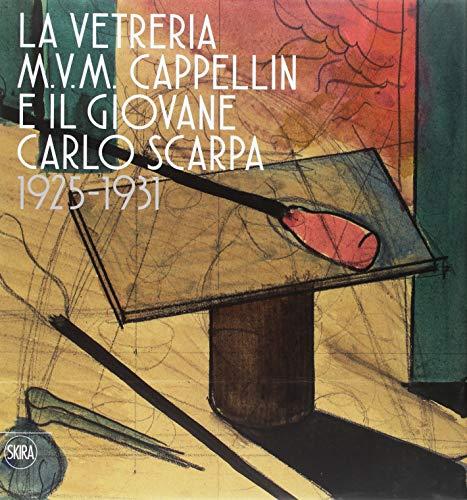 Carlo La Vetreria mCappellin Il Giovane Sc v M E tdrshCQ
