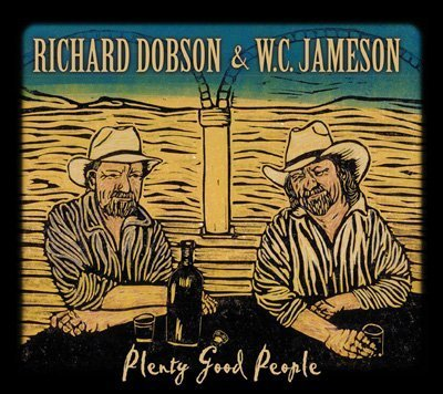 plenty-good-people-by-richard-dobson-jw-jameson