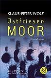 'Ostfriesenmoor: Der siebte Fall für Ann...' von 'Klaus-Peter Wolf'