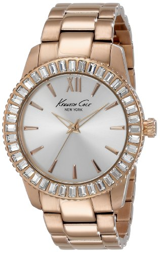kenneth-cole-kc4991-40mm-gold-plated-stainless-steel-case-rose-gold-gold-plated-stainless-steel-mine