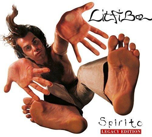 spirito-legacy-edition