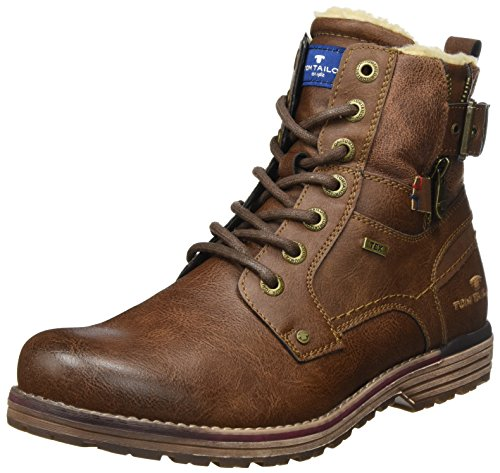 Objective Mens Timberland High Top Walking Boots Uk 8 Moderate Price Boots
