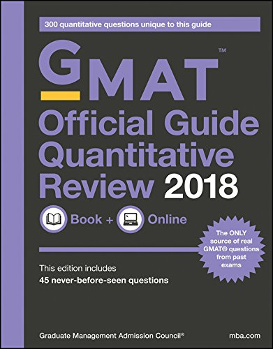 gmat-official-guide-2018-quantitative-review-book-online-book-online-with-online-question-bank-and-e