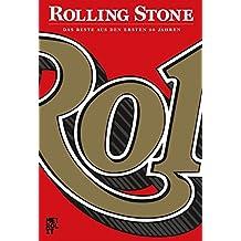 Rolling Stone: Das Beste aus den ersten 20 Jahren