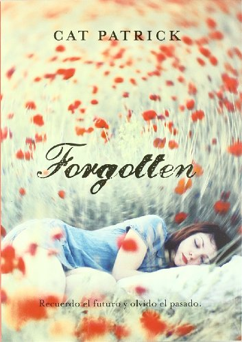 Forgotten descarga pdf epub mobi fb2