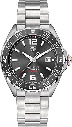 tag-heuer-formula-1-orologio-da-polso-uomo-43mm-waz2011ba0842