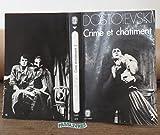 Telecharger Livres CRIME ET CHATIMENT Tome 2 (PDF,EPUB,MOBI) gratuits en Francaise