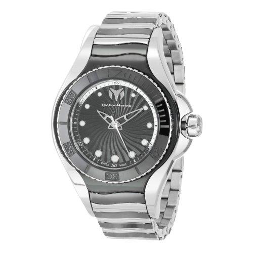 technomarine-blue-manta-femme-39mm-bracelet-ceramique-boitier-acier-inoxydable-quartz-montre-tm-2130