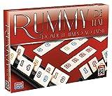 Falomir 646396 - Juego Rummy De Luxe