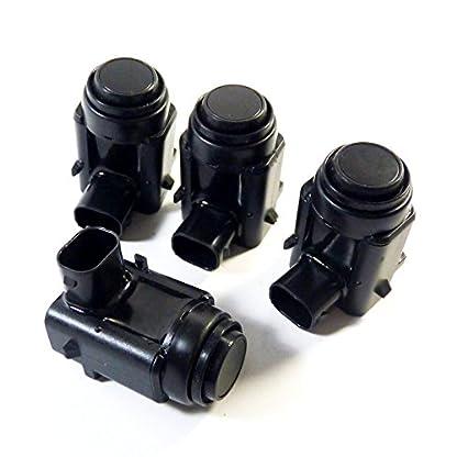 PDC-Parksensoren-5HX08TZZAA-fr-Grand-Cherokee-300-35-L-2005-2008-4-Stck