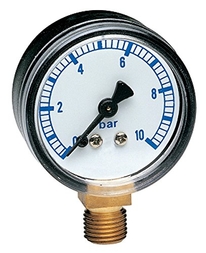 thermador-ma04-60573-manometer-0-4-bar-axial-1-4-oe-50