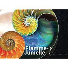 Flamme Jumelle: Être ou ne pas être ?