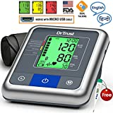 #2: Dr Trust (Usa) Automatic Talking Digital