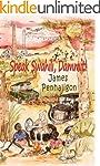 Speak Swahili, Dammit!: A tragic, fun...