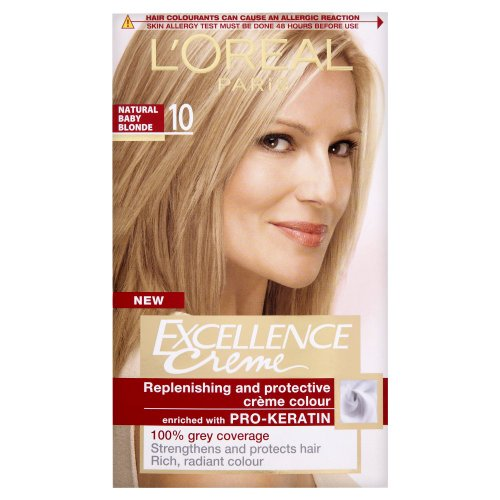 loreal-excellence-permanent-hair-colour-10-natural-baby-blonde