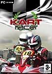 Kart Racer - [PC]
