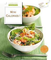 Mini Calories !
