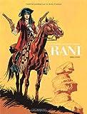 """Afficher """"Rani n° 2 Brigande"""""""
