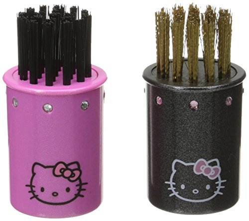 hello-kitty-couture-cleaning-brush-set