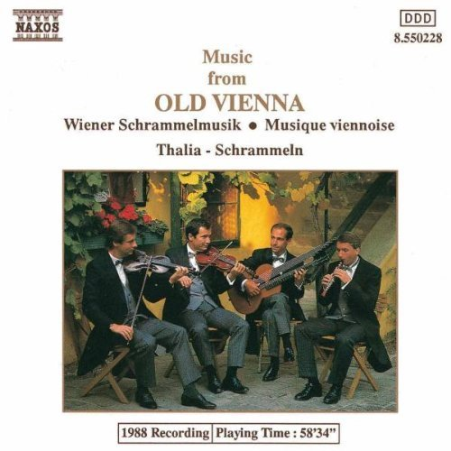 music-from-old-vienna-2006-08-01